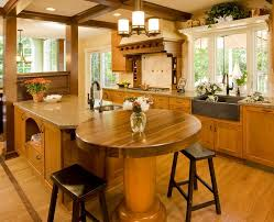 kitchen kitchen countertops kitchen island with chairs painting kitchen cabinets before and after kitchen hutch cabinets