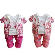 <b>Unisex</b> (under 3 y.o.): <b>Korean</b>-prices and delivery of goods from ...