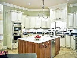 creamy white paint color best creamy white paint color for kitchen cabinets org