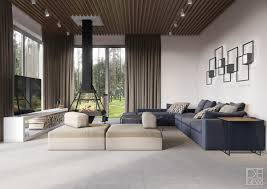 Luxurious Living Room Designs Gorgeous Living Room Designs With A Luxury And Modern Interior