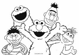 Small Picture Best Elmo Coloring Games Photos New Printable Coloring Pages