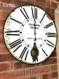 extra large wall clocks medium image for extra large unusual wall clocks full image for unusual large wall clock home extra large wall clocks australia