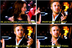 Crazy Stupid Love Quotes Simple Crazy Stupid Love Quotes Best Quotes Everydays