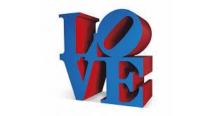 FOLDER LOVE Images?q=tbn:ANd9GcQyoeOoPvEtPH-0eRdgMdTMYOKYtPPyuK0dDDmUJSO0j8w5utsY