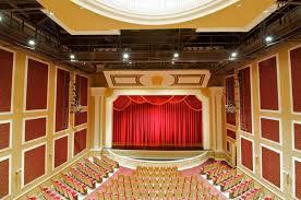 Levoy Theater Millville Nj Seating Chart Auditorium The Levoy Theatre