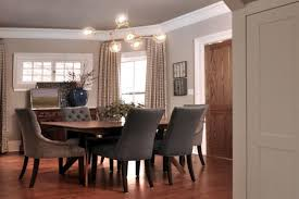 Formal Dining Room Sets For 8 Classic Modern White Leather Fabric Solid Wood Formal Dining Room Sets
