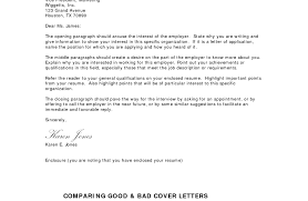 Resume Resumes Wonderful Resume Writing Firms Rock Your Resume