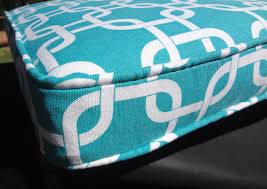 custom indoor chair cushions. Bench Seat Cushion Cover Custom Made To Order Use Your For Epic Exterior Concept Indoor Chair Cushions S