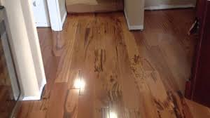 installing hardwood floors on concrete elastilon