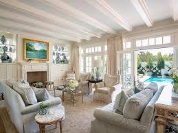 formal living room furniture. Full Size Of Living Room:traditional Formal Room Furniture Gray Sectional Ideas Elegant Sofas