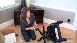 disassemble office chair. disassemble office chair e