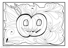 Kids Halloween Coloring Pages Scary Coloring Pages Scary Coloring