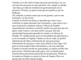 writing a good argumentative essay how to write a good argumentative essay logical structure spanish