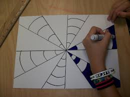 how to draw 3d elephant on paper 3d paintings on paper picture easy 3d paintings on paper easy 3d paintings on paper 3d