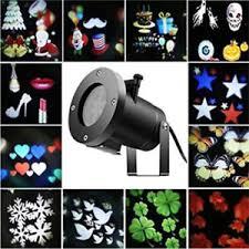 fairy lights ebay uk. image is loading laser-fairy-light -projection-projector-christmas-outdoor-landscape- fairy lights ebay uk h