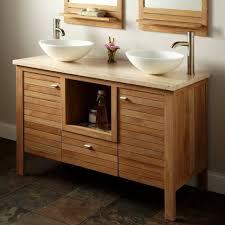 bathroom vanities cincinnati. photo 7 of 9 bathroom vanity enjoyable vanities cincinnati entrancing simple interesting oh area splendid design c