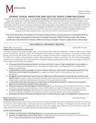 certified professional resume writers uk sales template sample writer  printable sale .