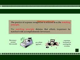 Accounting Principles - ppt download