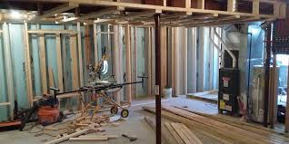 basement remodeling rochester ny. Unique Basement Finishbasementremodelingcontratorsrochester And Basement Remodeling Rochester Ny A