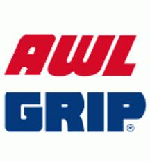 Awlgrip Topcoat Metallic Pale Gold H9182