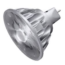 Soraa Lighting Soraa 00945 7 5 Watt Led Mr16 65 Watt Equal 1370