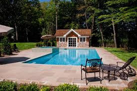 custom inground pool designs. Delighful Designs Inground Swimming Pool Designs Ideas Custom Design  1840 Best And
