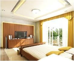 lighting fixtures for bedroom. Light Fixtures Bedroom Ceiling St Pertaining To Idea 19 Lighting For