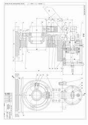 Дипломная работа Разработка технологического процесса детали  Разработка технологического процесса детали ступица