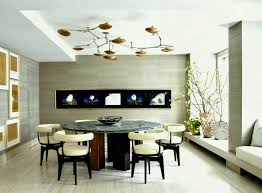 contemporary dining room wall decor. Decorating Dining Room Glamorous Modern Wall Decor Ideas. Listed Below Are A Number Of Ideas Which May Help You Achieve The Specific Same Could Test Contemporary
