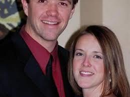 Carpenter and Sewrey | Wedding Announcements | helenair.com