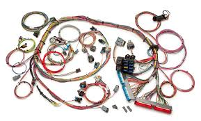 2005 2006 gm ls2 harness std length throttle by wiredetails 2005 2006 gm ls2 harness std length throttle by wire by painless performance