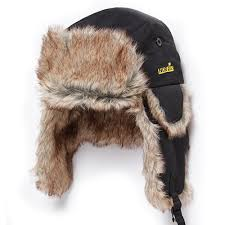 "Шапка-ушанка Norfin Hunting ""750 <b>Black</b>"" (размер XL) | Купить с ..."
