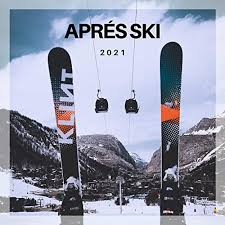 Discover the latest dance and edm hits. Apres Ski Hits 2021 By Various Artists On Amazon Music Amazon Com