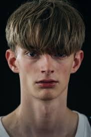 Hairstyles Mens Hair Haircuts Fade Short Medium Long Buzzed
