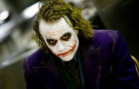 watch the dark knight and how to craft the ultimate antagonist