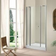 Купить <b>душевые двери</b> размер <b>170 см</b> по низкой цене в Санкт ...