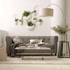 Best 25 Room Inspiration Ideas On Pinterest  Room Room Ideas Inspiration Room Design