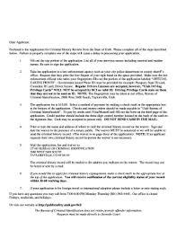 utah expungement form application for criminal history review utah fill online