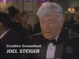 Httpsimages1resourcesfoxtelcomaustore4mouDiagnosis Murder Murder Country Style