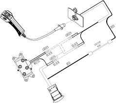 atv winch wiring atv winch wiring and remote wiring diagrams Solenoid Switch Wiring Diagram at Wiring Diagram For Atv Winch