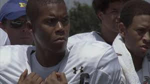 Friday Night Lights S02e01 Friday Night Lights S02e03 Are You Ready For Friday Night