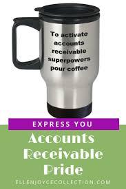 Design Your Own Travel Mug Travel Mug Graduation Gift Beach Travel Accessories