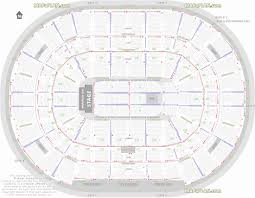 Air Canada Centre Seating Chart Hockey 52 Interpretive Air Canada Centre Row Chart