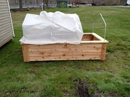 gb raised garden bed system