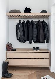 hall entry furniture. simple entryway with wood furniture and beautiful shoe coat storage hall entry d