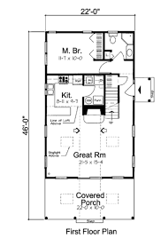 House With Inlaw Suite