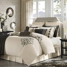 Master Bedroom Bedding Southwest Bedding Sets Contemporary Bedroom