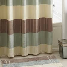 shower curtains with matching rugs shower curtains with matching rugs