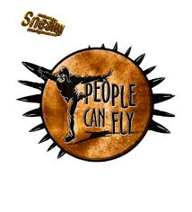 epic logo people can fly bulletstorm 1