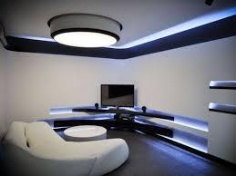 led lighting for house. House Led Lighting Systems For O